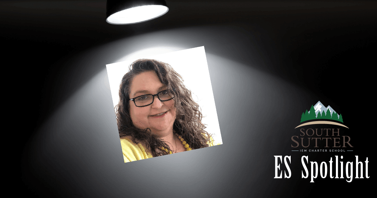 Employee Spotlight: KC Endeman